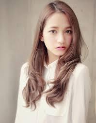 Hair記事前髪長めのおしゃれ系ロング 2013 春 夏 ヘアスタイル