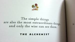 alchemy quotes images reverse search file the alchemist quote jpg