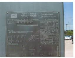 square d 75 kva transformer wiring diagram efcaviation com square d transformer wiring diagram at Square D 75 Kva Transformer Wiring Diagram