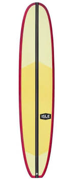 Surfboard Chart Surfboard Size Weight Chart Isle Surf Sup