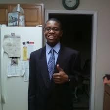 Calvin Keenan Lane (@JCEnigma) | Twitter