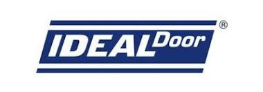ideal garage doorCommercial Garage Door Products  Indianapolis  Indiana