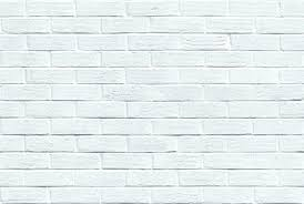 brick wall painting faux brick wall painting medium size of brick walls in wonderful brick painting brick wall painting