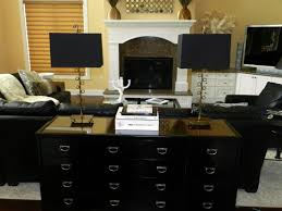 living room furniture color schemes. Give Your Living Room A Modern And Luxurious Feel With The Use Of Black, Furniture Color Schemes :