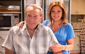 neighbours wednesday st tv soaps middot neighbours