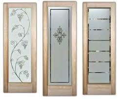 glass door decals home depot pantry glass door s s etched glass pantry doors home depot glass glass door