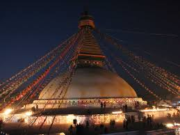 most beautiful places in the world beautiful bouddhanath stupa