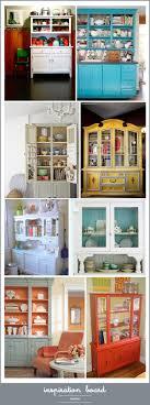 Funky Kitchen Cabinets 17 Best Ideas About Orange Cabinets On Pinterest Orange Cupboard