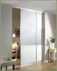 closet door ikea closet doors sliding ikea closet door in closet doors ikea renovation