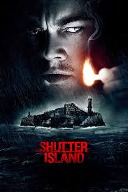 shutter island movie review film summary roger ebert shutter island 2010