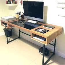 Image Benjamin Moore Aboutalbookco Custom Wood Computer Desk Aboutalbookco