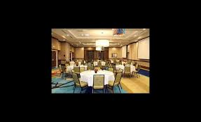 hilton garden inn san antonio at the rim hotel united states of america travel