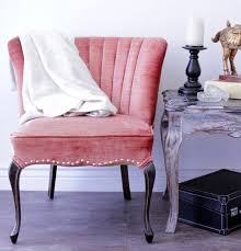 view in gallery upholstered chair 12