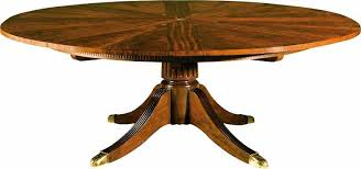 fletcher capstan table plans capstan table fletcher capstan table india endctbluelaws home interior decoration