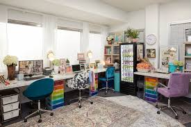 i love the way we covered our warehouse like floors with layered rugs homegoods had so many to choose from and since the was