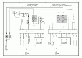 liftmaster garage door opener wiring diagram elegant with regard to of for chamberlain