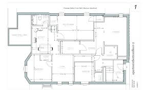office furniture space planning. Delighful Office Space Planning Software Free Retail Floor Plan Fresh  Amazing Visual Planner   With Office Furniture Space Planning S