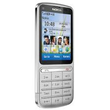 nokia keyboard phone. nokia c3-01 keyboard phone r