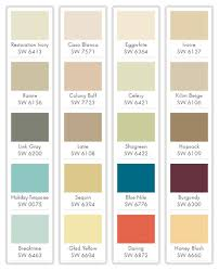colors for walls in bedrooms. color palettes for bedrooms colors walls in e