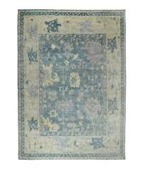 12 by 15 rug x seagrass