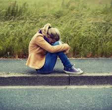 Untreue So Sehr Leiden Betrogene Mental Und Körperlich Welt