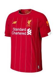 Shop NEW BALANCE <b>FOOTBALL's</b> Men Apparel Online ...