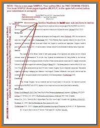 CSE CBE   Home   LibGuides at St  Joseph s College of New York     apa annotated bibliography example   Google Search