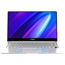CENAVA N145 Laptop Intel Core i7-6500U 8GB 128GB Silver