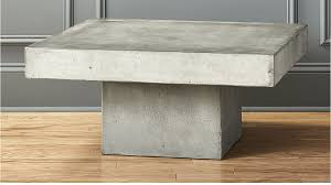 rectangle end table. ElementCoffeeTableSHS16_1x1 Rectangle End Table