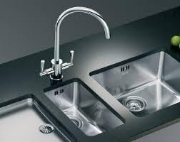 sinks franke stainless steel sinks kitchen sink list double sink firecly farmhouse sink blanco