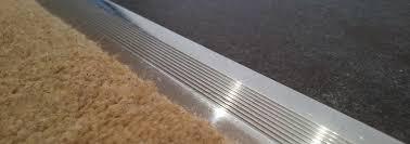 carpet trim. carpet to vinyl trims trim