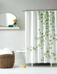 medium size of curtains electric curtain rod white country alternatives to dark green ready made rings