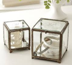 Decorative Display Boxes Glass Objects Glass Display Box Display Boxes And Display 1