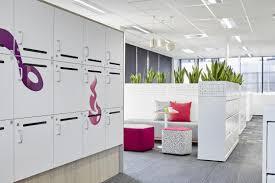 unilever office. Unilever CSM Storage Solutions 6 Office T