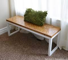 fancy making a wood table top inside luxurious