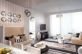 Modern lighting miami Modern Chandeliers Read More Syonpresscom Modern Living Room Lighting