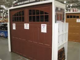 img 1576 garage doors unlimited costco garage doors san go astonishing costco garage