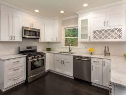 atlanta kitchen designers. Perfect Atlanta Affordable Interior Designers Atlanta Interiorhd Throughout Kitchen N