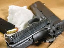1911 Pistol Comparison Chart 1911 Vs Cz 75 Two Legendary Guns Go Toe To Toe Off The