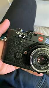 Using A Light Meter Imagine Needing A Light Meter Instead Of Just Using Your