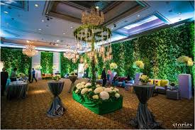 Small Picture 7 Indian Wedding Themes that totally WOW Indoor Themed