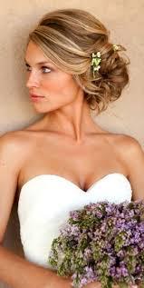 Hair Style Low Bun wedding hairstyles low bun bangs diy 6315 by wearticles.com