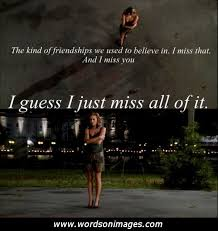 One Tree Hill Quotes About Friendship One Tree Hill Quotes About Friendship Simple One Tree Hill 14