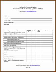 resume sample building maintenance resume builder resume sample building maintenance maintenance technician resume sample maintenance apartment building maintenance checklist related keywords