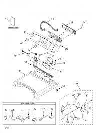 Outstanding kenmore electric dryer wiring diagram picture collection