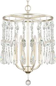 capital lighting 312141wg juliette contemporary winter gold mini chandelier lighting loading zoom