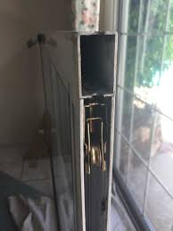 concept for images sliding patio door rollers replacement 50 best