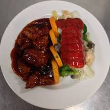 The 10 Best Restaurants Near WesBanco Arena  TripAdvisorPanda Chinese Kitchen Menu Wheeling Wv