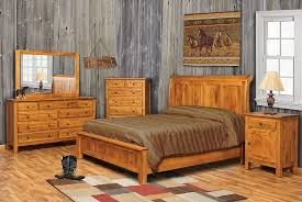 Captivating Danielu0027s Amish Bedroom Furniture Danielu0027s Amish Bedroom Furniture
