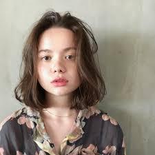 เทรนด ทรงผมสน สดฮตแหงป 2019 ดตอใจ ตดแลวหนาเดก
